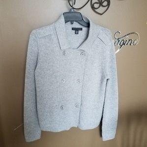 Saks 5th Avenue cardigan